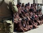 Gdje će ISIL biti za godinu dana?