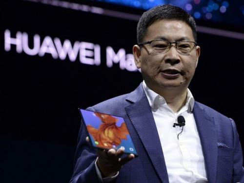 Procurili detalji Huaweijevog plana: Situacija ne izgleda optimistično