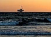 Cijene nafte porasle i prošloga tjedna