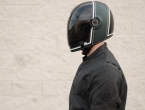 Mostar: S kacigom na glavi opljačkao poštu