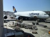 Lufthansa zbog koronavirusa otkazuje 23.000 letova
