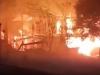 Australija: Požari na Istočnoj obali izvan kontrole