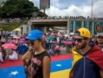 Trump uveo nove sankcije Venezueli