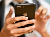 Pala prodaja iPhonea u Kini, Huawei ih gazi