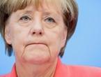 Bild: Merkel se samouništila koalicijom