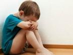 Egipatski sud priznao da je greškom osudio dječaka na doživotni zatvor