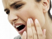 Super začin koji uklanja zubobolju za nekoliko minuta