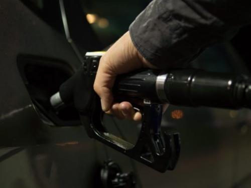Cijene goriva rastu: Benzin skoro 2,5 KM