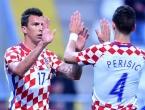 Čačić opet kasno primio: Finska uzela bod protiv Hrvatske
