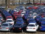 Dobra vijest za građane BiH koji namjeravaju kupiti auto u Njemačkoj