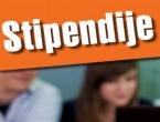 Natječaj za stipendije - Ministarstvo prosvjete, znanosti, kulture i športa HNŽ