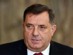 SIPA otkrila tko je prijetio Dodiku