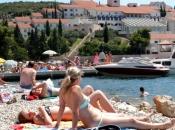 U prvih pet mjeseci u BiH 240.433 turista