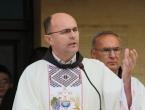 Fra Mario Knezović: Vrh medijskoga uspjeha u Hrvatskoj je taj tko će bolje pljunuti na Crkvu