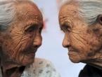 Znaju li Japanci tajnu dugog života? Imaju preko 67 tisuća stogodišnjaka