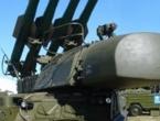 Moskva isporučuje Iranu obrambene raketne sustave