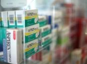 Aspirin će se testirati kao moguć lijek protiv covida-19