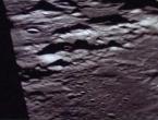 Misteriozni zvukovi s Mjeseca - Što su to čuli astronauti?