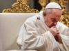 Papa Franjo: Održite obećanje, ne vraćajte migrante u nesigurne zemlje