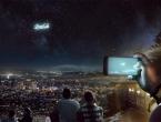 Nova vrsta oglašavanja: Sateliti će ispisivati reklame na nebu