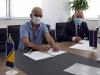 Milijunska investicija u HNŽ: Obnova tri javna objekta