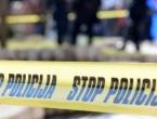 Stravična prometna nesreća, poginula tri mladića