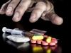 U svijetu je više od 270 milijuna konzumenata droge