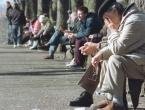 BiH postaje zemlja staraca, više nas umire nego što se rađa