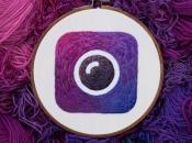 Instagram uskoro uvodi promjene koje će oduševiti mnoge