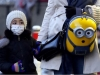 Najnovija analiza koronavirusa: Koliko umiru bolesni, stariji, djeca i žene