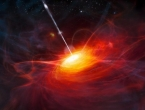 Otkriven najudaljeniji dosad poznat objekt u svemiru