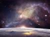 Rusija počela razvoj svoje svemirske postaje