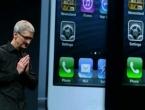 iPhone 5 nije revolucionaran, ali će oboriti sve prodajne rekorde