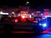 10 ubijenih u napadu u američkom Coloradu