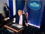 Trump Italiji šalje medicinsku opremu i humanitarnu pomoć