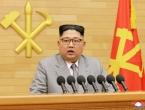 Kim krenuo na summit sa Trumpom