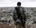Teroristi u strahu: Elitni SAS likvidirao oko 200 ISIL-ovaca