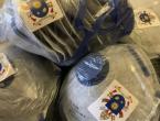 Vatikan poslao stotine tisuća maski kao pomoć Kini