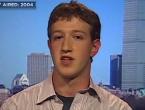 Pogledajte kako je 19-godišnji Zuckerberg objašnjavao što je Facebook