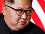 Sjeverna Koreja učvrstila poziciju Kim Jong Una kao šefa države