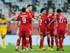 Bayern osvojio Svjetsko klupsko prvenstvo i nastavio dominaciju Europljana