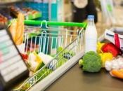 Cijene hrane bit će još veće, BiH je na putu u duboku krizu