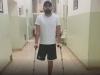 Potrebna pomoć za nabavku proteze 21-godišnjaku porijeklom iz Nove Bile