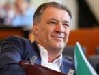 Istraga u tijeku: Mamić je krao iz Dinama preko Slovenije?