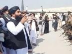 Utihnula glazba u Afganistanu, nema serija, ljudi su uplašeni