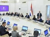 Hrvatska Vlada ograničila cijene brašna, mlijeka, jaja, šećera...