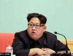 Satelit Sjeverne Koreje ne šalje nikakve signale