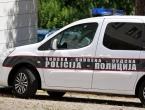Određen pritvor Bošnjacima osumnjičenim za pokolj Hrvata u Križančevom selu