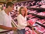 Zaustavljen izvoz mesa u Tursku, SIPA provodi istragu oko malverzacija