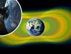 Sonde oko Zemlje pronašle potpuno neočekivan pojas radijacije